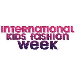 IKFW logo.jpg