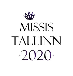 Missis Tallinn_logo2020.jpg