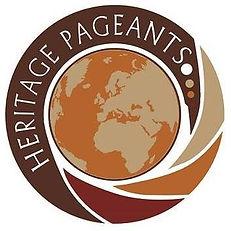 Heritage1.jpg