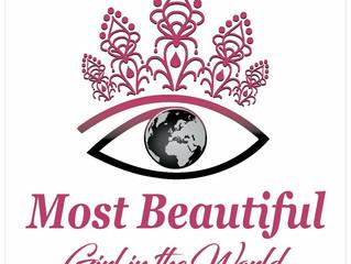 Most Beautiful Girl in the World postponement