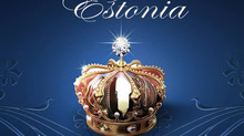 Princess of Estonia 2016 - casting call!