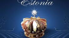 Princess of Estonia 2016 - casting call!