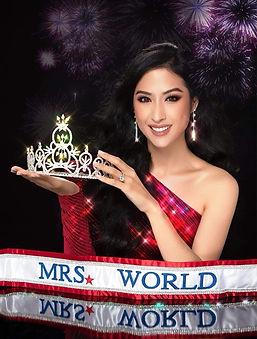 MrsWorld3.jpg