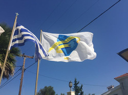 Greece30