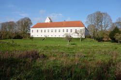 Ørslev Kloster