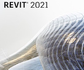 autodesk-revit-2021-500x375_edited_edite