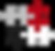AFNTL puzzle (only) logo.png