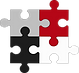 AFNTL puzzle (only) logo.png