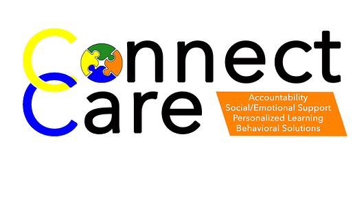Connect Care Logo (words 2).png