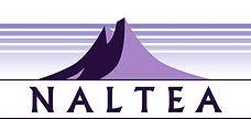 NALTEA.jpg