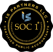 Seal-SOC1.png