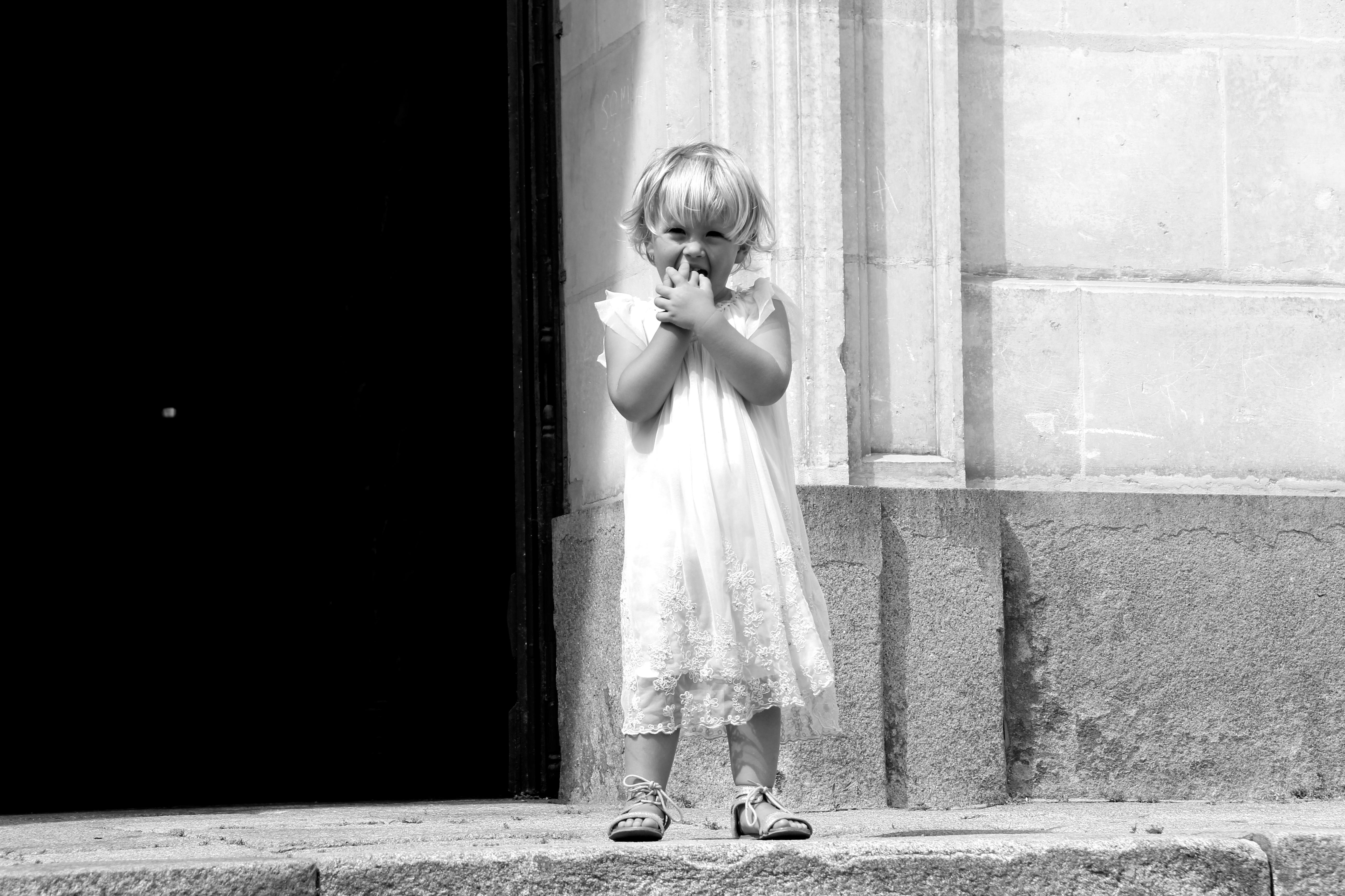 © Charlotte Le Flem