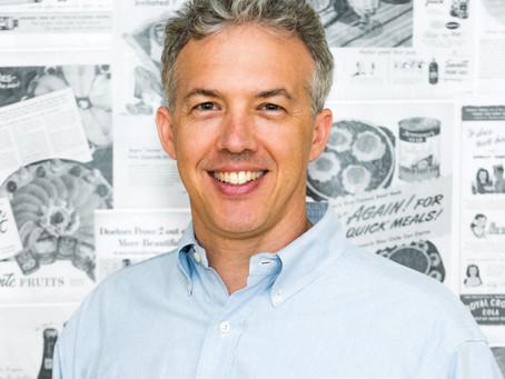 Dao Ventures Adds Brian Christie to Advisory Board