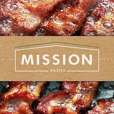 Mission Barns Product Photo.jpg