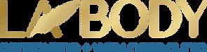 Logo LA BODY - PNGT.png