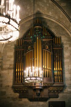 Church Event-0045-after.JPG