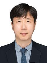 김광학 증명.jpg
