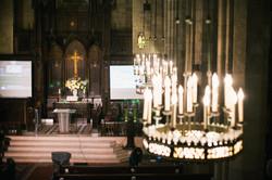 Church Event-0028-after.JPG