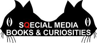 sQecial cats logo.jpg