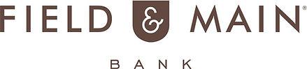 FAM-Bank-logo-brown (1).jpg