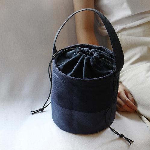 Busket Bag