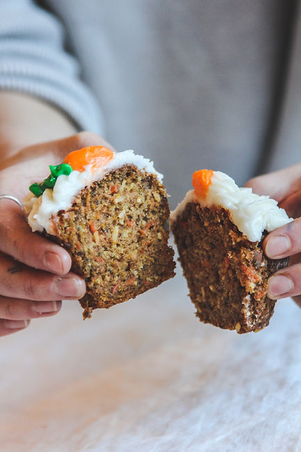 c'est vegan carrot cake muffins-1-39.jpg