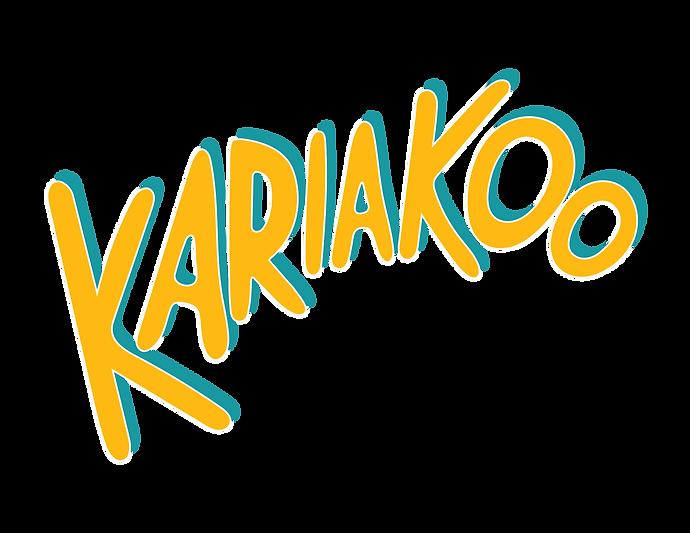 kariakoo poster type-01.png