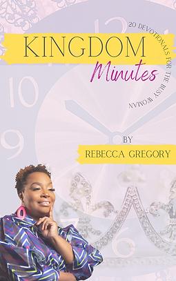 Kingdom Minutes Devotional (2).png