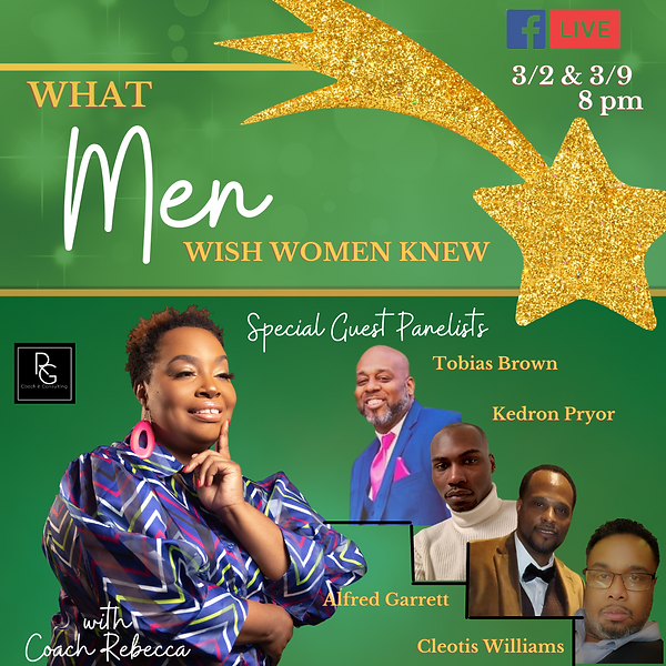 What Men Wish.png