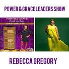 power and grace rebecca.jpg