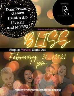 Copy of BLISS EVENING ANNOUNCEMENT.png