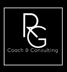 RG Coach and Consulting Logo.jpeg