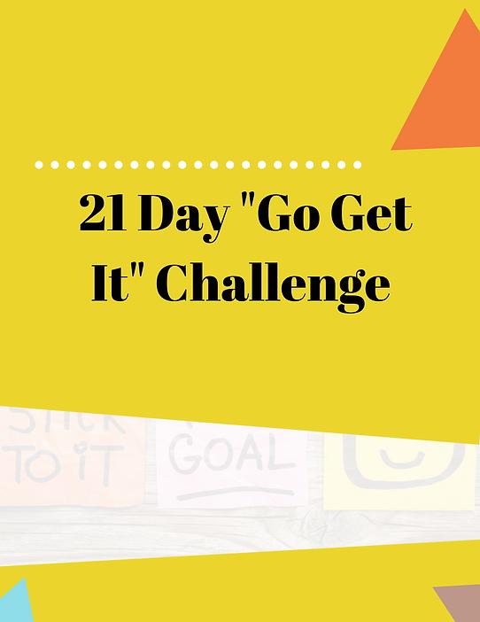 Go Get It Challenge.png