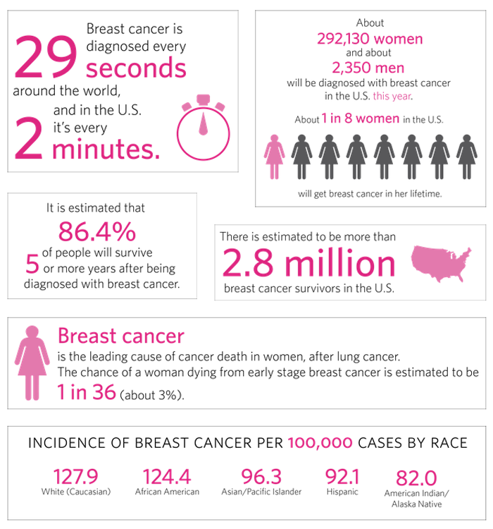 breast_cancer_stats-2k17b5s.png