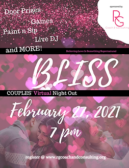 BLISS COUPLES ANNOUNCEMENT.png