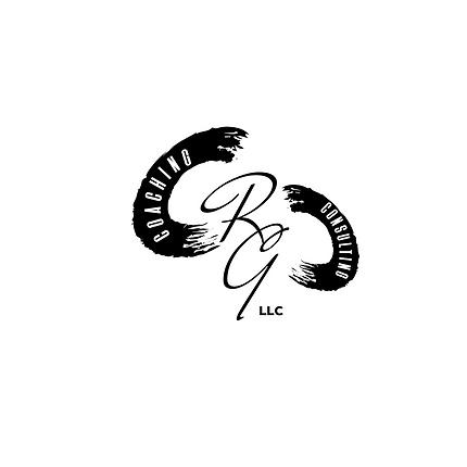 RG New Logo.png