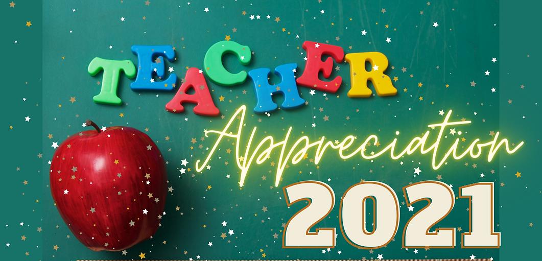 Teacher Appreciation (1).png