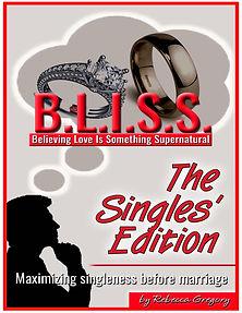 Bliss Singles Edition Cover-main.jpg