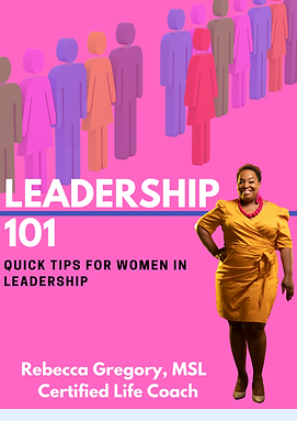 Leadership for Women.png