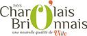 logo pays ChB.png