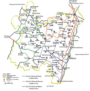 Carte Pays Sud Bourgogne définitive avec