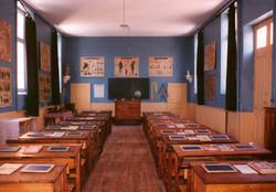 muséeécole2