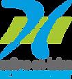 1200px-Logo_Saône_Loire.svg.png
