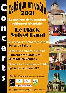 Affiche 2021 - 3 concerts.jpg