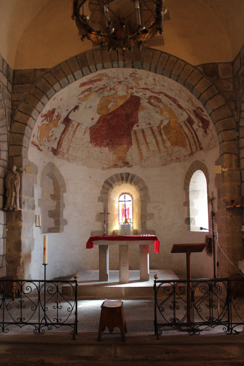 Eglise de Loddes (8)