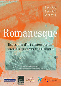 Romanesque 2021.jpg