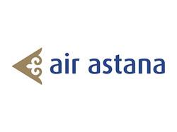 air_astana_logo