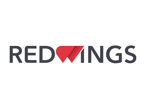 red_wings_logo