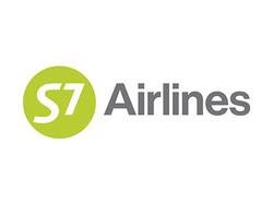 s7_logo