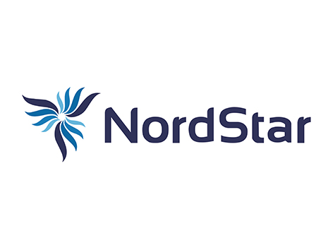 nord_star_logo